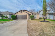 Photo of 6909 Black Wing Drive, Fort Worth, TX 76137 (MLS # 14287209)