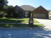 Photo of 309 Roy Lane, Keller, TX 76248 (MLS # 14287254)