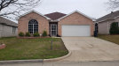Photo of 513 Blueberry Hill Lane, Mansfield, TX 76063 (MLS # 14288088)