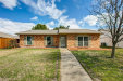 Photo of 5217 Cook Circle, The Colony, TX 75056 (MLS # 14288732)
