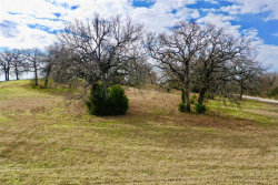 Photo of 0 Scenic Drive, Flower Mound, TX 75022 (MLS # 14289034)
