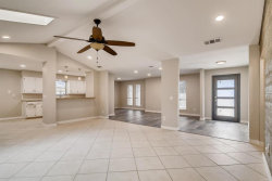 Photo of 1212 Biscayne Drive, Plano, TX 75075 (MLS # 14289469)