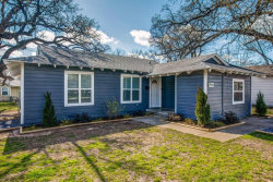 Photo of 7952 Wes Hodges Road, Dallas, TX 75217 (MLS # 14291453)