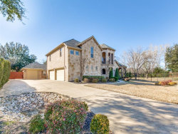 Photo of 6004 Quality Hill Road, Colleyville, TX 76034 (MLS # 14293637)