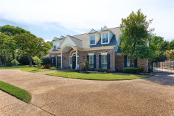 Photo of 1903 Cranbrook Drive S, Colleyville, TX 76034 (MLS # 14297655)