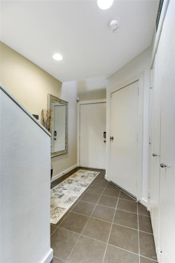 Tiny photo for 3805 San Jacinto Street, Unit B, Dallas, TX 75204 (MLS # 14298153)