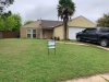 Photo of 1322 Brazos Boulevard, Lewisville, TX 75077 (MLS # 14300199)