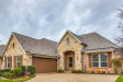 Photo of 592 Dry Canyon Drive, Frisco, TX 75036 (MLS # 14300740)