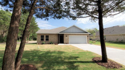 Photo of 1003 Division Street, Greenville, TX 75401 (MLS # 14300755)