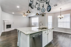 Photo of 4429 Cutter Springs Court, Plano, TX 75024 (MLS # 14302481)