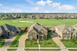 Photo of 2714 Mona Vale Road, Trophy Club, TX 76262 (MLS # 14303534)