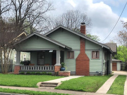 Photo of 5402 Junius Street, Dallas, TX 75214 (MLS # 14304386)