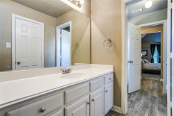 Tiny photo for 3801 Lakedale Drive, Plano, TX 75025 (MLS # 14304461)