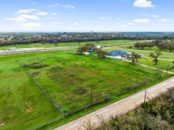Photo of 3760 Kennedale New Hope Road, Lot 1A1, Kennedale, TX 76060 (MLS # 14305011)