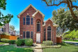 Photo of 701 Canal Street, Irving, TX 75063 (MLS # 14305031)