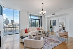 Photo of 5656 N Central Expy, Unit 202, Dallas, TX 75206 (MLS # 14305059)