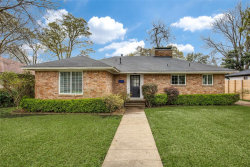 Photo of 6452 Highgate Lane, Dallas, TX 75214 (MLS # 14305390)