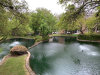 Photo of 3550 Country Square Drive, Unit 206, Carrollton, TX 75006 (MLS # 14305523)