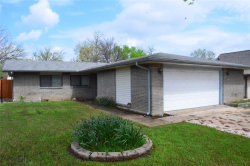 Photo of 3209 W Rochelle Road, Irving, TX 75062 (MLS # 14306533)