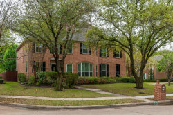 Photo of 700 Pistachio Circle, Irving, TX 75063 (MLS # 14306872)