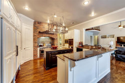 Photo of 252 E Bethel Road, Coppell, TX 75019 (MLS # 14306955)