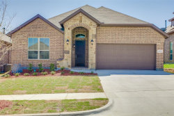 Photo of 2112 Skysail Lane, Denton, TX 76210 (MLS # 14306988)