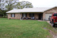 Photo of 105 Forest Drive, Fairfield, TX 75840 (MLS # 14307446)