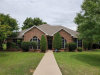 Photo of 2800 Coventry Road, Crowley, TX 76036 (MLS # 14308454)