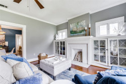 Tiny photo for 211 N Waverly Drive, Dallas, TX 75208 (MLS # 14309097)