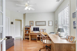 Tiny photo for 8708 Winter Wood Court, Plano, TX 75024 (MLS # 14309622)