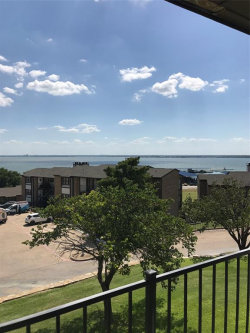 Photo of 253 Henry M. Chandler Drive, Unit 253, Rockwall, TX 75032 (MLS # 14309790)