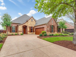 Photo of 5904 Sterling Drive, Colleyville, TX 76034 (MLS # 14310040)