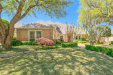 Photo of 1709 Old Course Drive, Plano, TX 75093 (MLS # 14310255)
