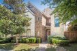 Photo of 3348 Kendall Lane, Irving, TX 75062 (MLS # 14310561)