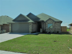 Photo of 8510 Larry Court, Greenville, TX 75402 (MLS # 14310963)