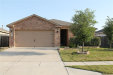Photo of 716 Lazy Crest Drive, Fort Worth, TX 76140 (MLS # 14311292)