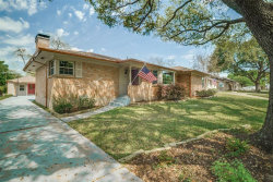 Photo of 6719 Trammel Drive, Dallas, TX 75214 (MLS # 14311551)