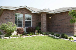 Photo of 4324 Kyleigh Drive, Fort Worth, TX 76123 (MLS # 14312035)