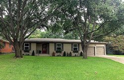 Photo of 3608 Jeanette Drive, Fort Worth, TX 76109 (MLS # 14312167)
