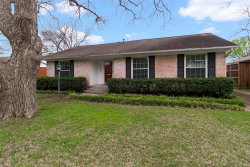 Photo of 7118 Clemson Drive, Dallas, TX 75214 (MLS # 14312273)
