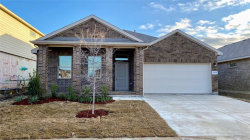 Photo of 9305 BELLE RIVER Trail, Fort Worth, TX 76177 (MLS # 14312350)