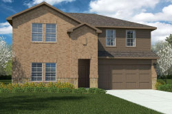 Photo of 10426 FORT CIBOLO Trail, Fort Worth, TX 76036 (MLS # 14312385)