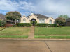 Photo of 2995 Firewheel Drive, Rockwall, TX 75032 (MLS # 14312411)