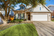 Photo of 7935 Glade Hill Court, Dallas, TX 75218 (MLS # 14312822)
