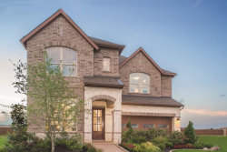 Photo of 515 Paddock, Irving, TX 75039 (MLS # 14312985)
