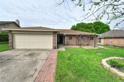 Photo of 10112 Stoney Bridge Road, Fort Worth, TX 76108 (MLS # 14313083)