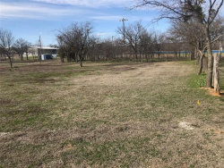 Photo of 505A Dempsey Street, Bryson, TX 76427 (MLS # 14313117)