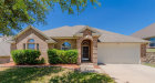 Photo of 8629 Windwood Drive, Dallas, TX 75249 (MLS # 14313173)