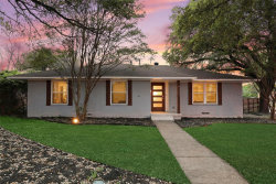 Photo of 6353 E Lovers Lane, Dallas, TX 75214 (MLS # 14313245)