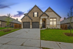 Photo of 7113 Windy Ridge Drive, Fort Worth, TX 76123 (MLS # 14313416)